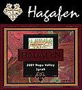HagafenCellars-w